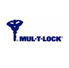 Far Hills NJ Locksmith Store Far Hills, NJ 908-274-0084